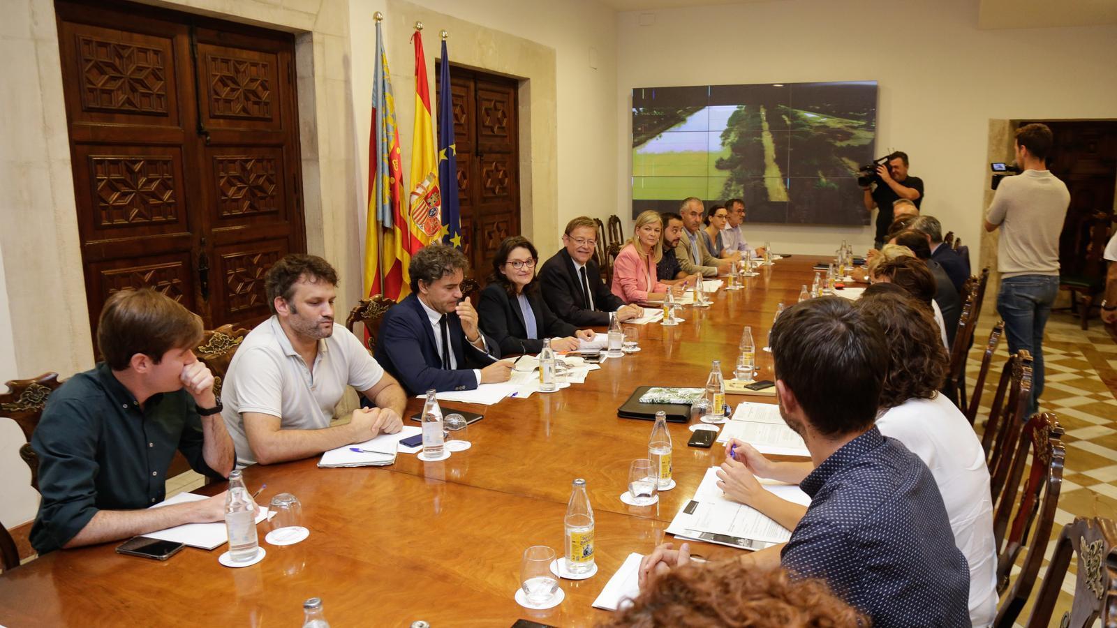 https://www.ara.cat/paisvalencia/valencia-impacte-economic-temporal-milions_0_2310369150.html