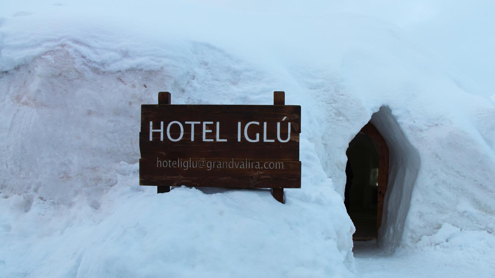 Entrada-Iglu-Grandvalira-Grau-ANA_196241