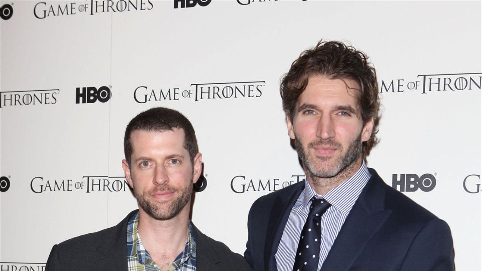 Els creadors de 'Joc de trons' preparen una nova sèrie