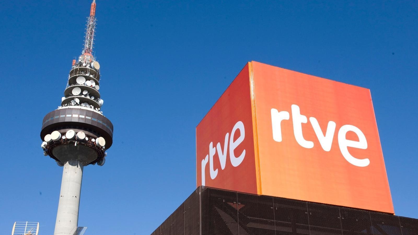 Llum verda definitiva a la reforma de la llei de RTVE que obliga a escollir el consell d'administració per consens