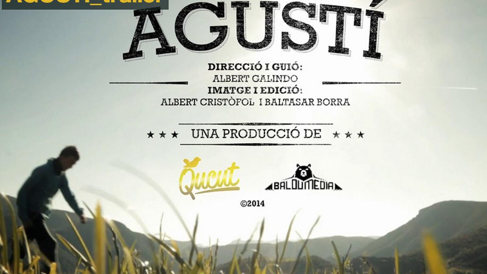 Picurt 2014: torna la Mostra de Cinema de Muntanya dels Pirineus