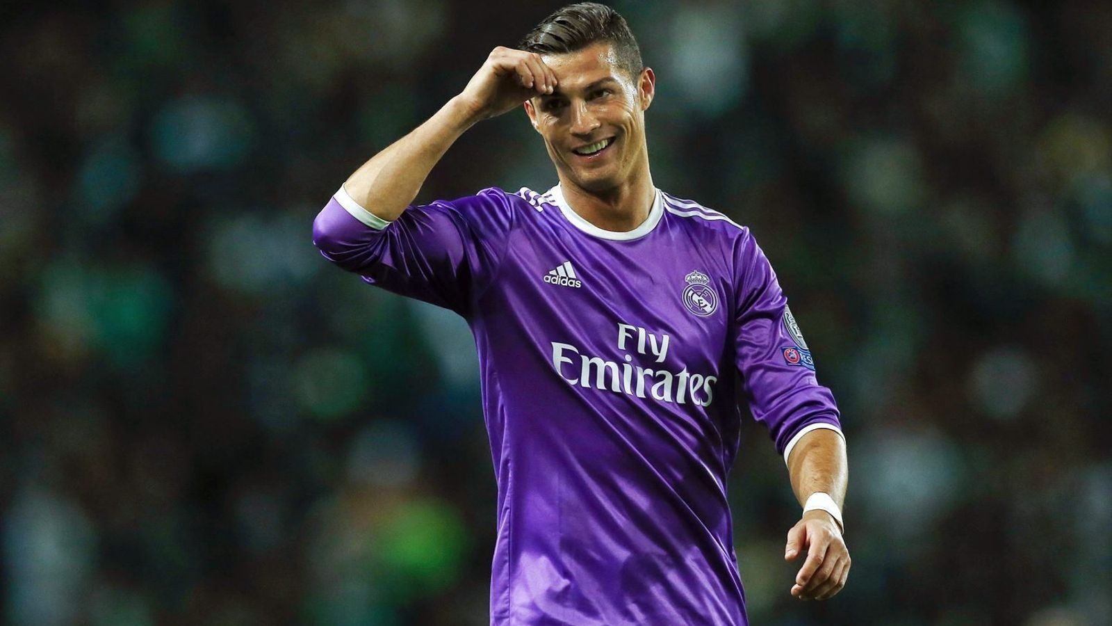 Football Leaks acusa Cristiano d'haver eludit impostos