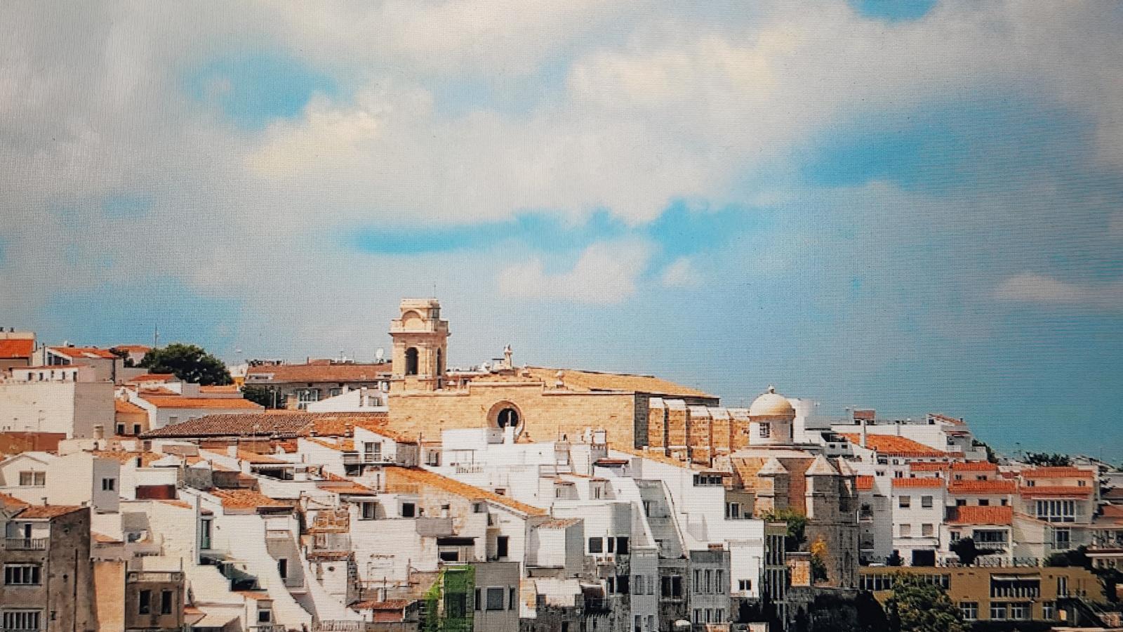 Quan Menorca es protegí de la depredació turística