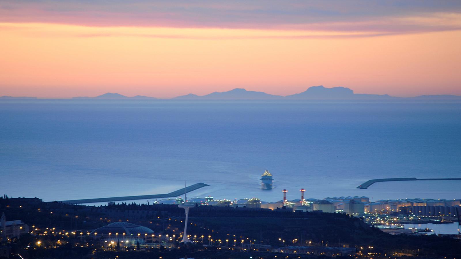 5 claus per veure Mallorca des de Catalunya
