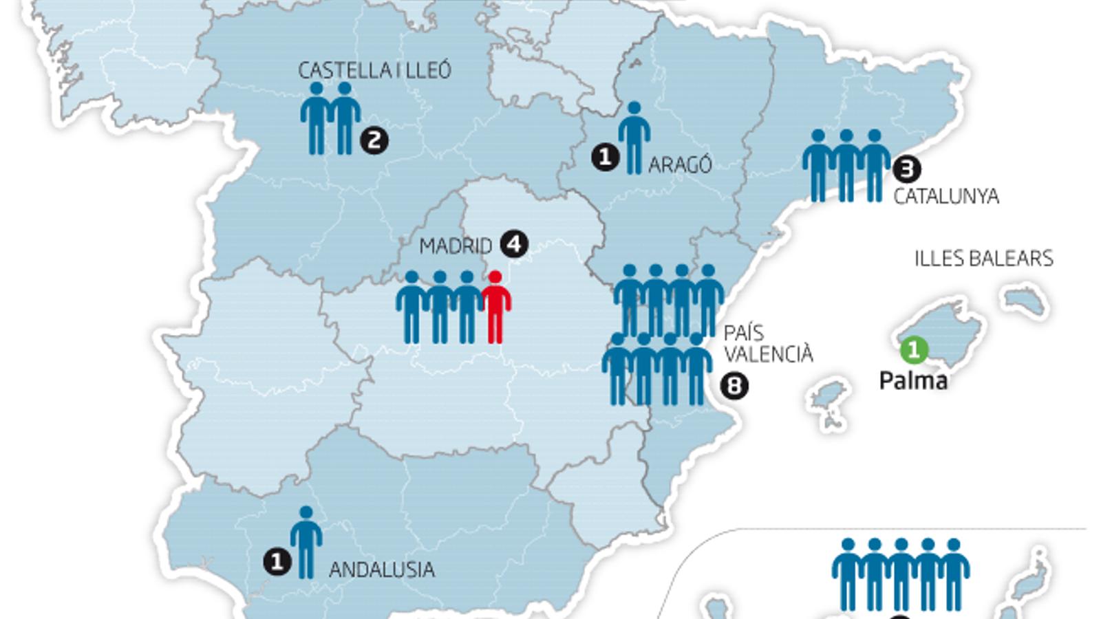 WEB-Coronavirus-Espanya-28