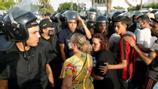 La crisi de Tunísia en cinc preguntes i respostes