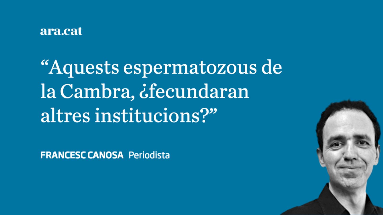 133 anys: una Cambra de Barcelona independentista