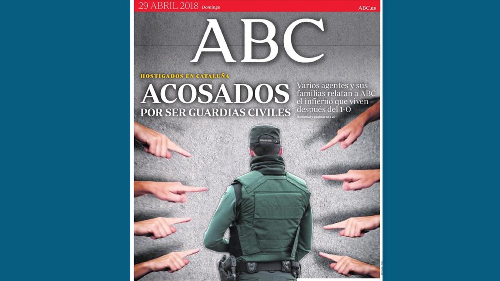 L'anàlisi d'Antoni Bassas: 'Professorat assenyalat i Catalunya a la investidura'