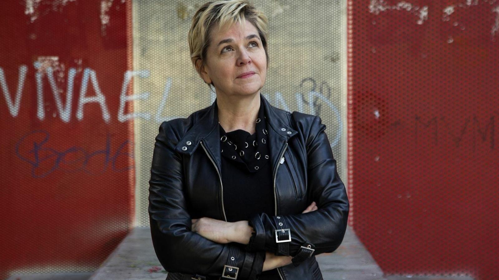 Marta Marín Dòmine