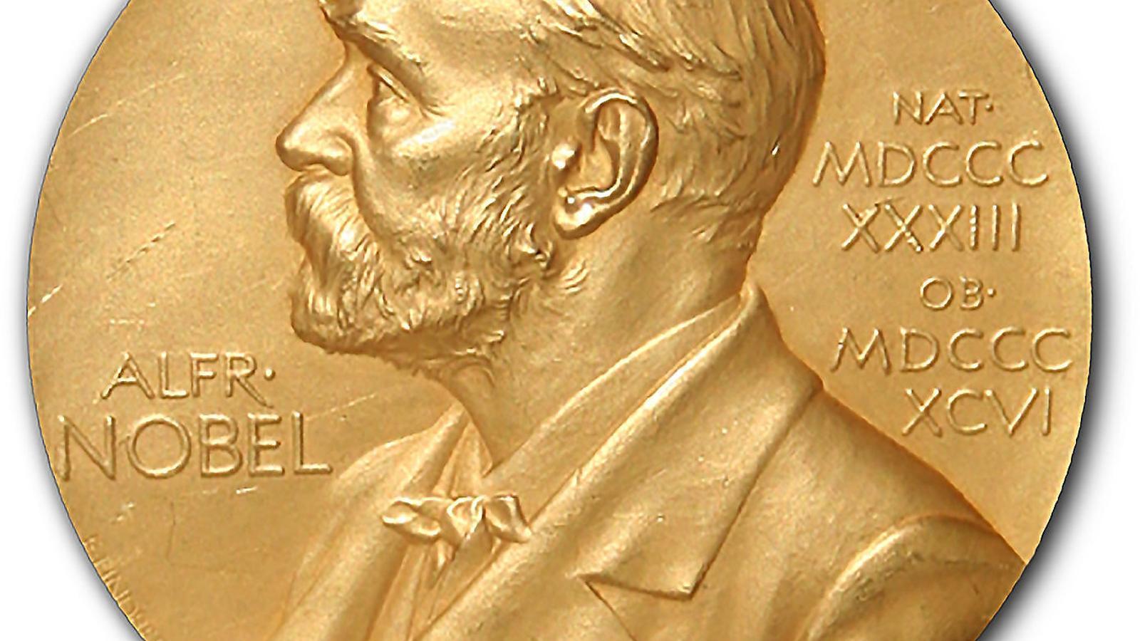 Forats negres, hepatitis C,  Edició genètica i polèmica en els premis Nobel