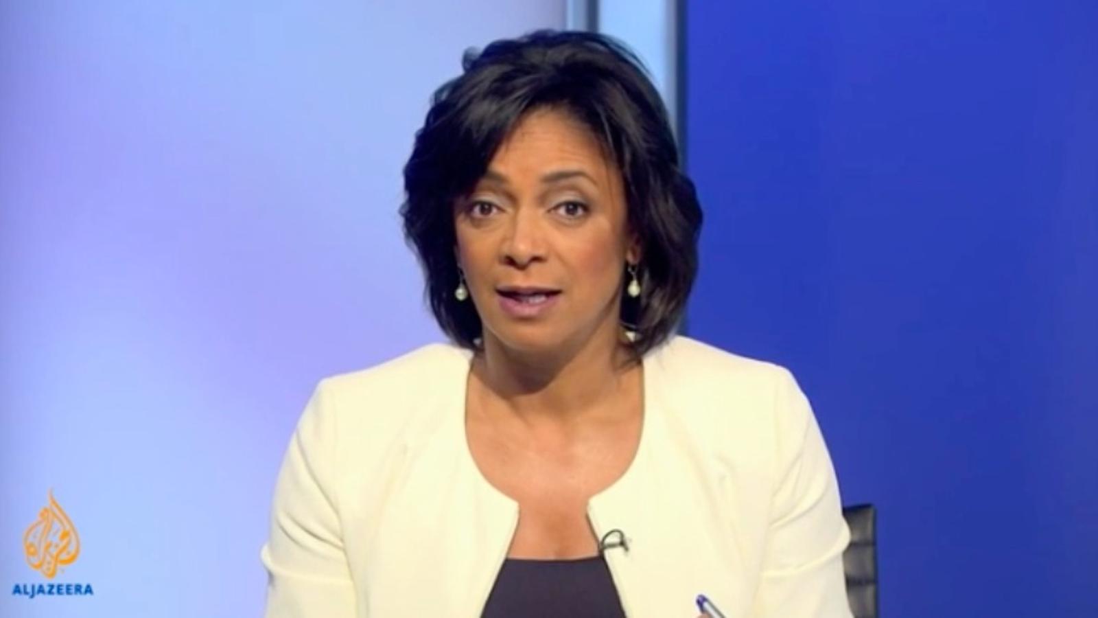 Al Jazeera dedica el programa 'Inside Story' al 9-N