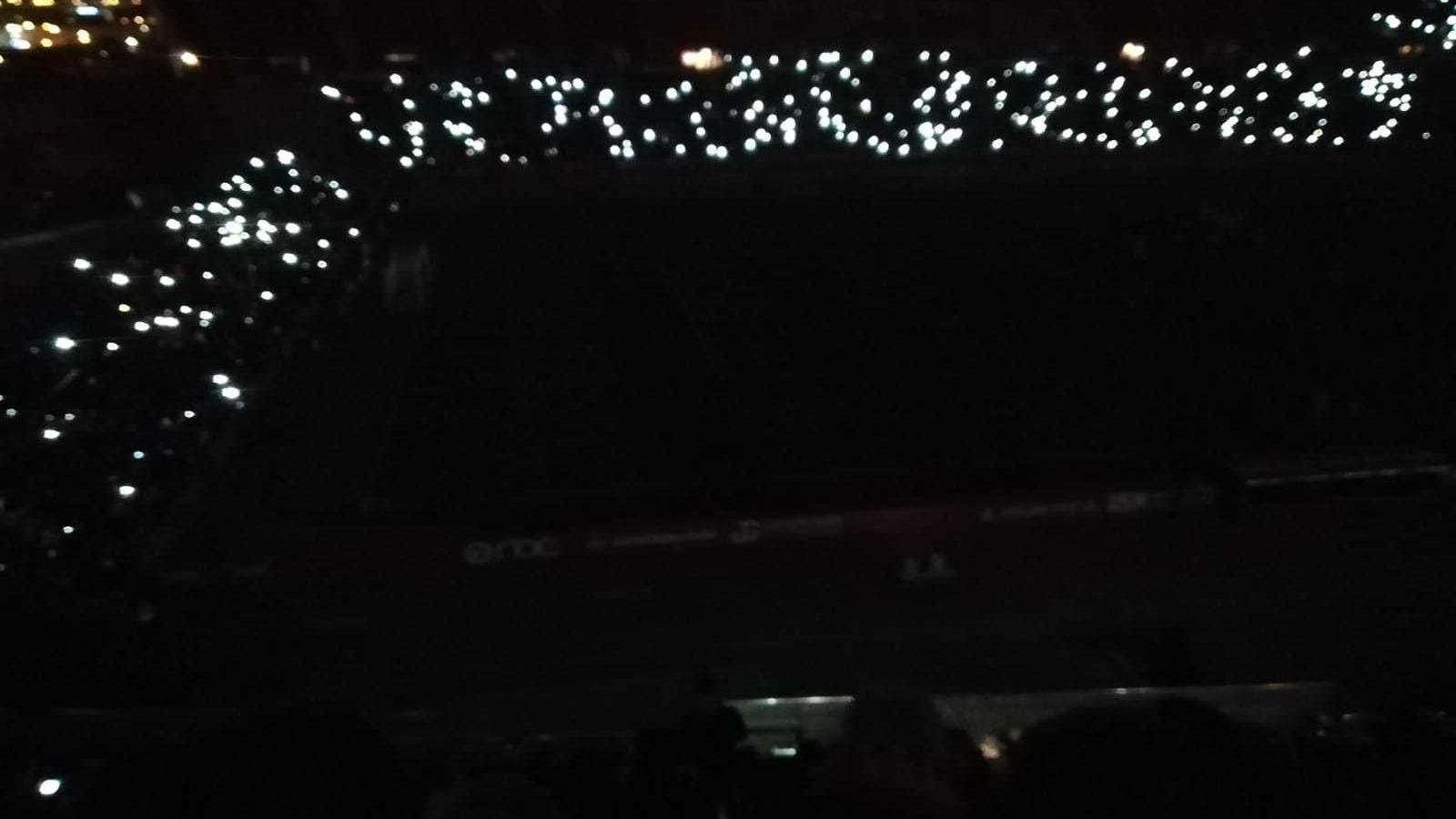 Son Mix s'ha quedat sense llum per segona vegada en deu dies