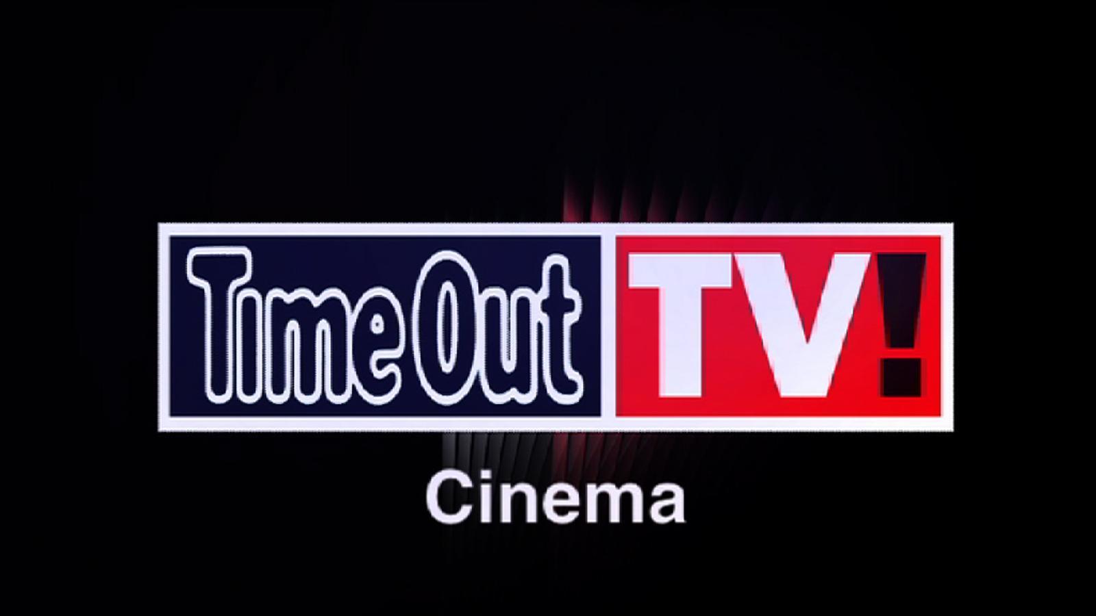 Al TimeOut Cinema d'avui parlem d''En el centro de la tormenta'