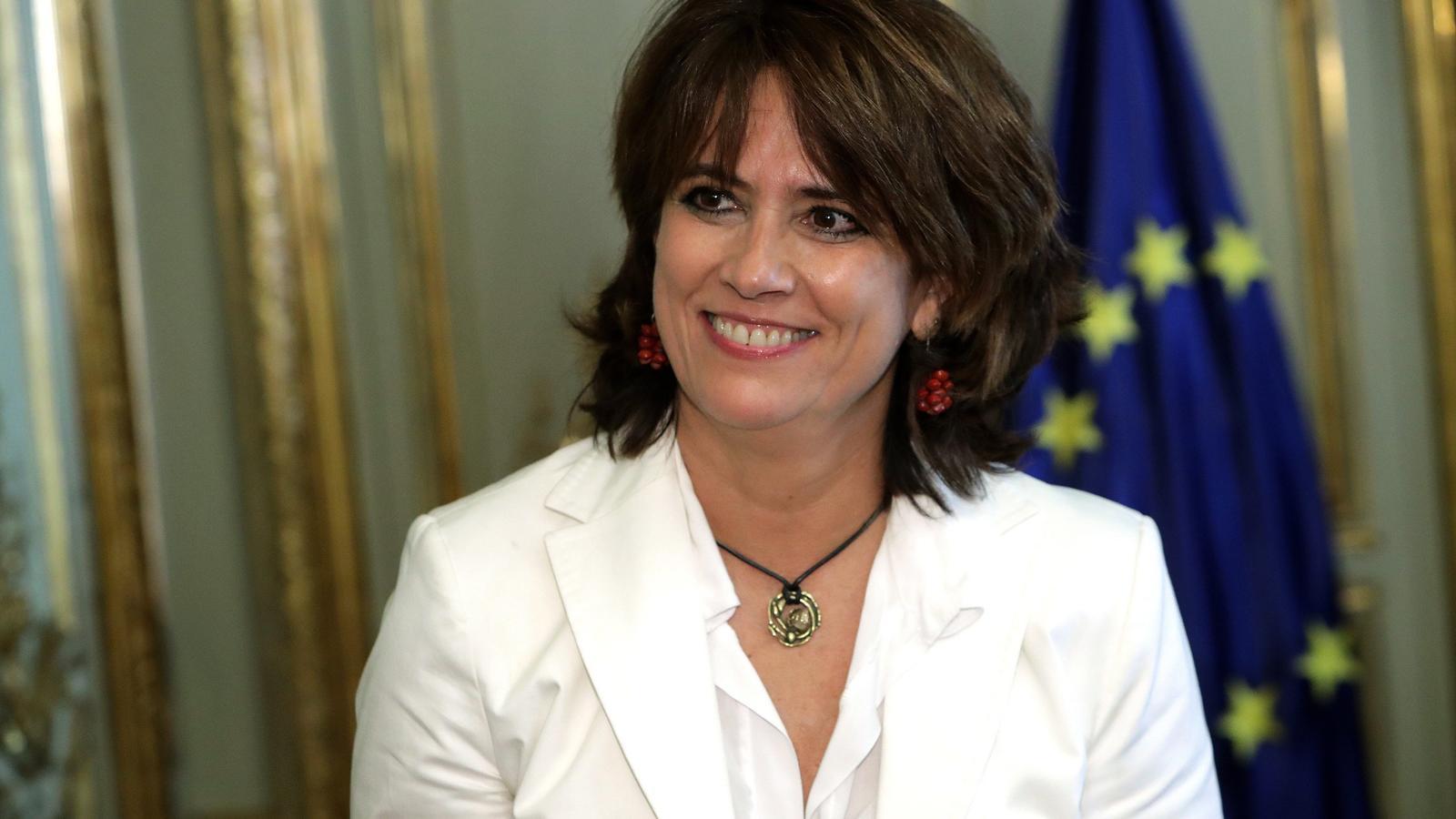 Justícia i el fiscal general de l'Estat, les peces més complicades per a Sánchez