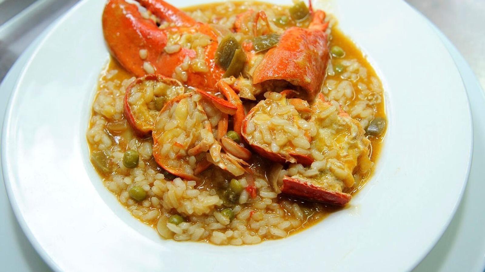 Els restaurants elaboraran plats tradicionals amb el producte local de protagonista.