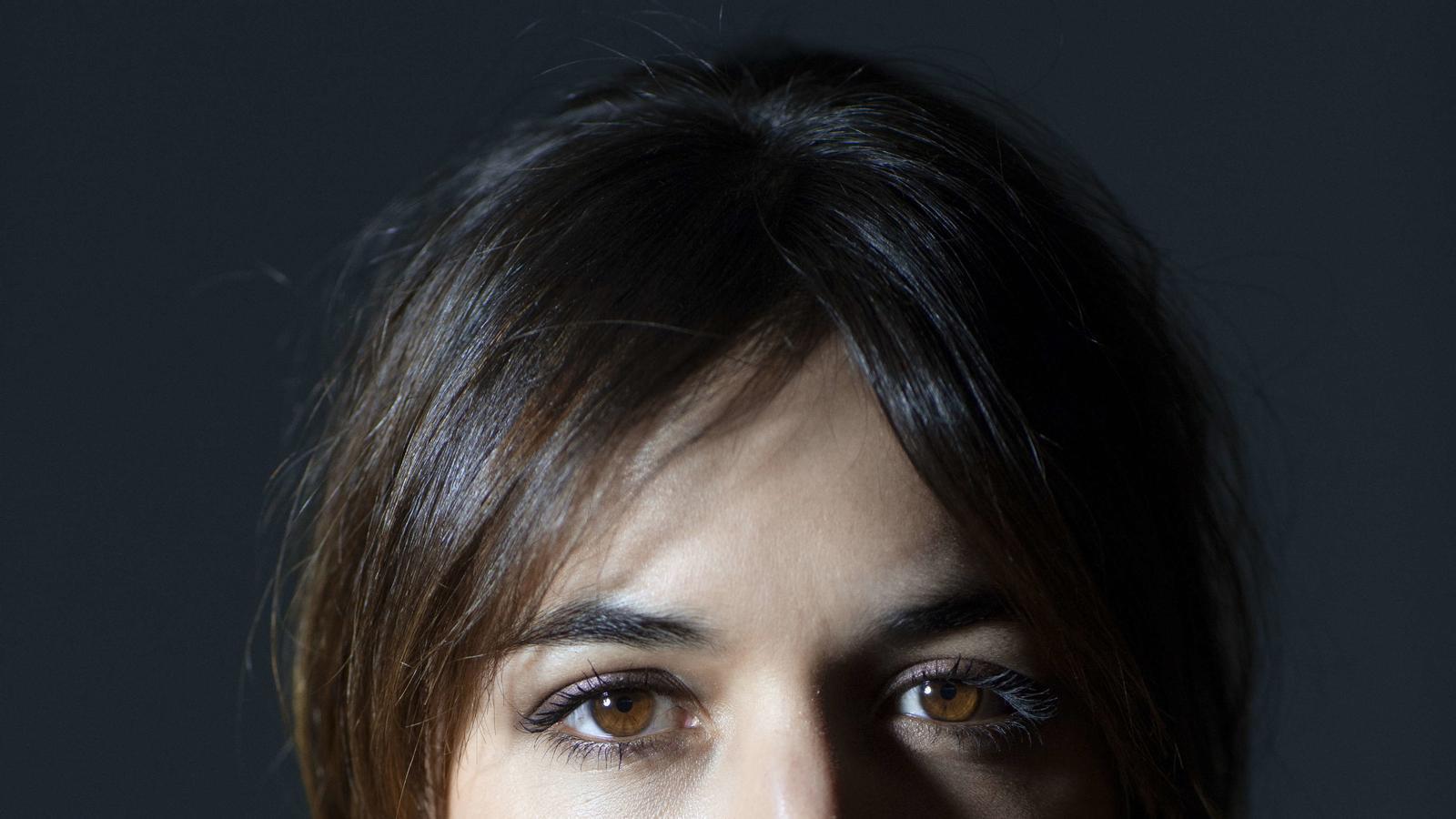 Netflix prepara una sèrie sobre el tràfic d'heroïna a Barcelona