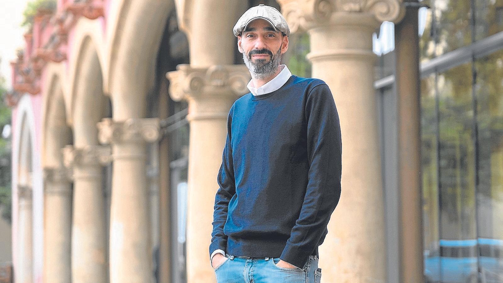 """""""Ni la Generalitat ni el ministeri estan fent un esforç amb el Lliure"""""""