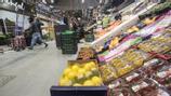 Mercabarna creixerà un 22% en espai i fa un gir cap a l'alimentació eco