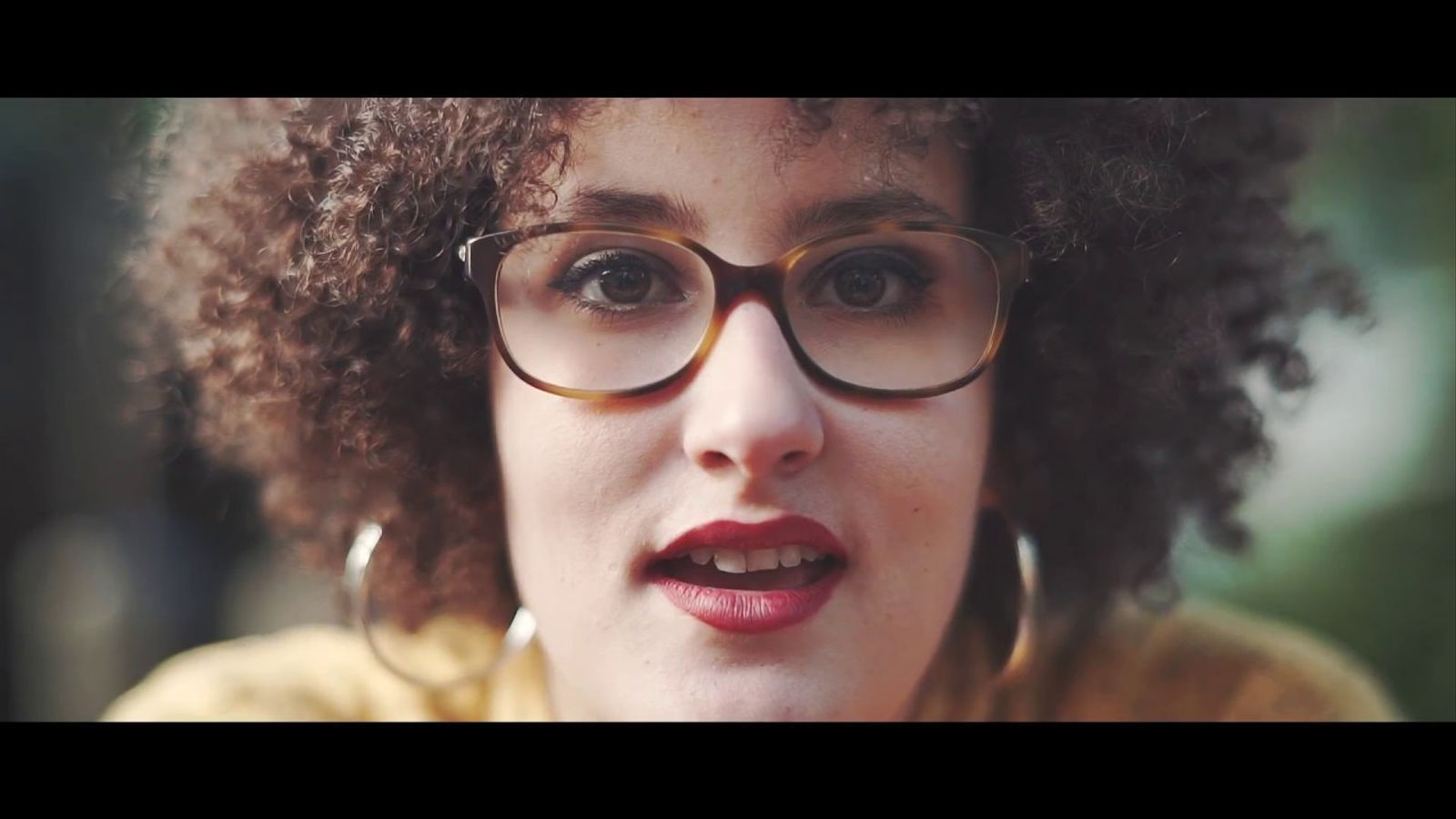 'Ets un desastre', de Maria Lamata