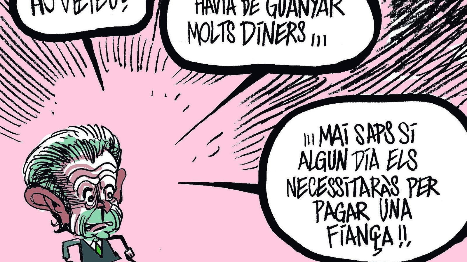 Farruqo / Fran Domènech 20/05/2013