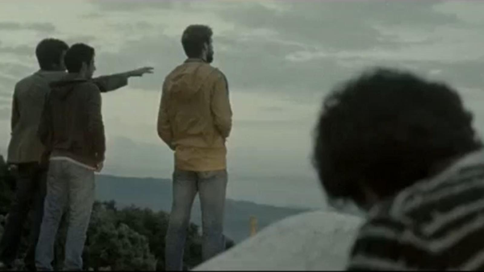 Nou videoclip dels Manel: 'Benvolgut'