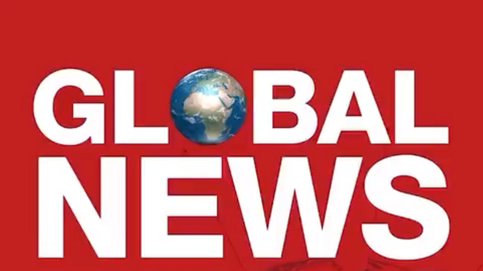 El podcast de la BBC sobre la crisi del coronavirus a Andorra