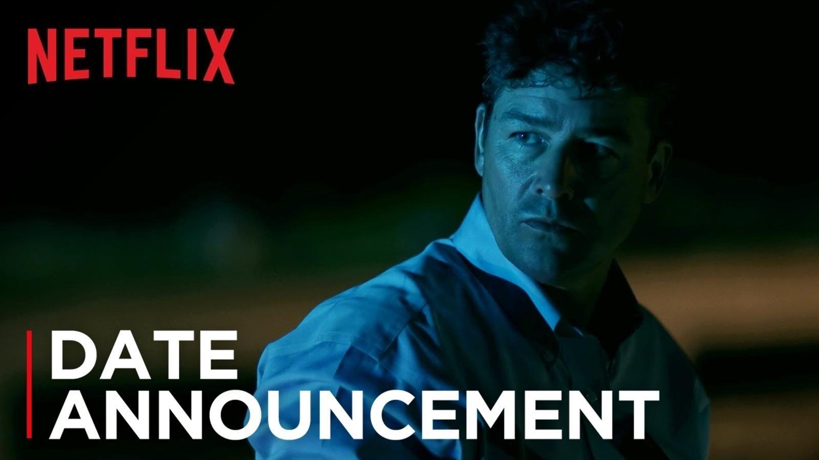 L'última temporada de 'Bloodline' s'estrenarà aNetflix el 26 de maig