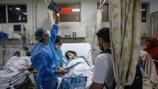 """Què va fallar en l'""""evitable"""" pandèmia de coronavirus"""