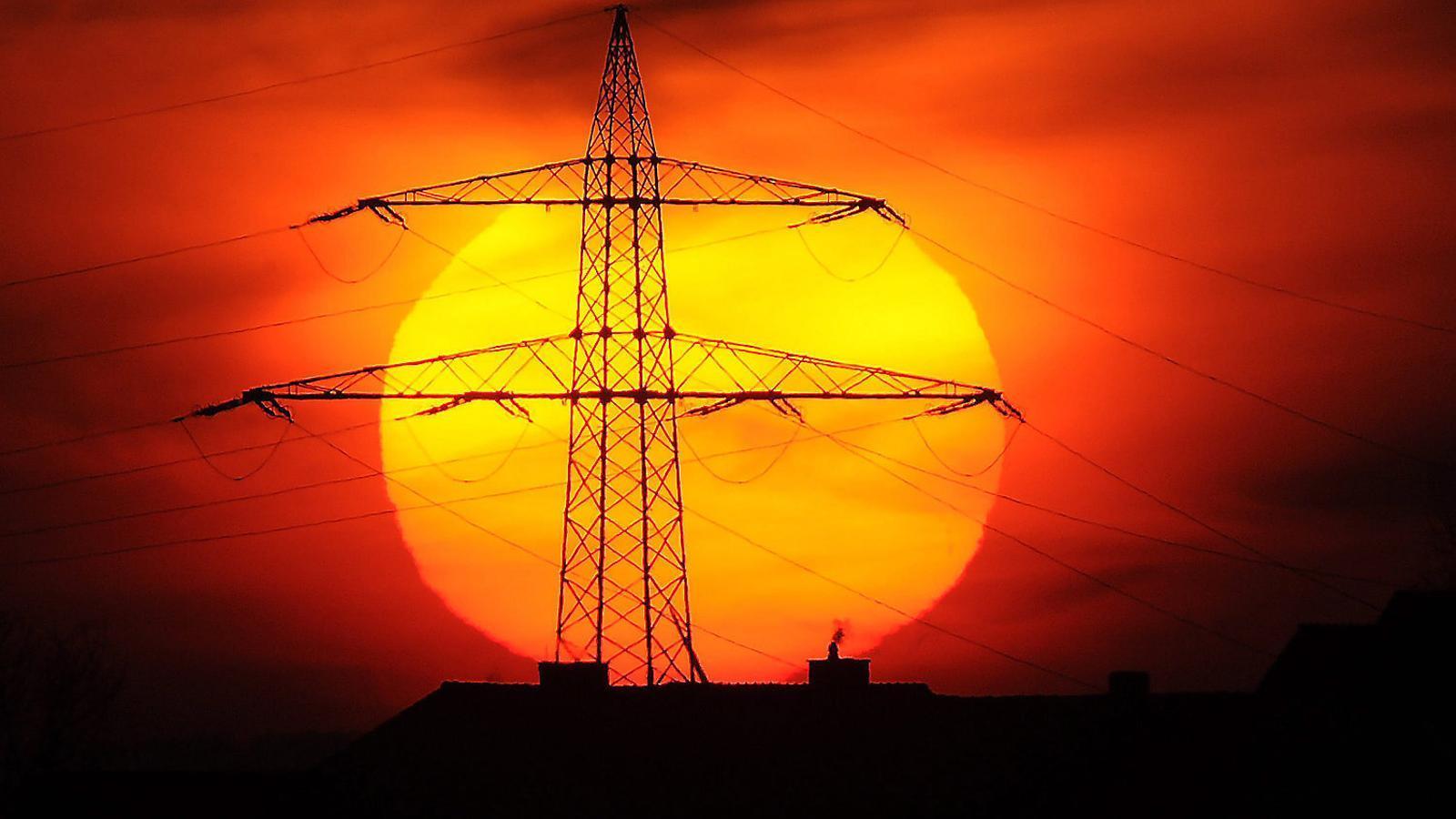 Les empreses d'energia ja havien de fer grans inversions per complir els exigents objectius de sostenibilitat i ara han trobat una oportunitat en els fons anticovid.