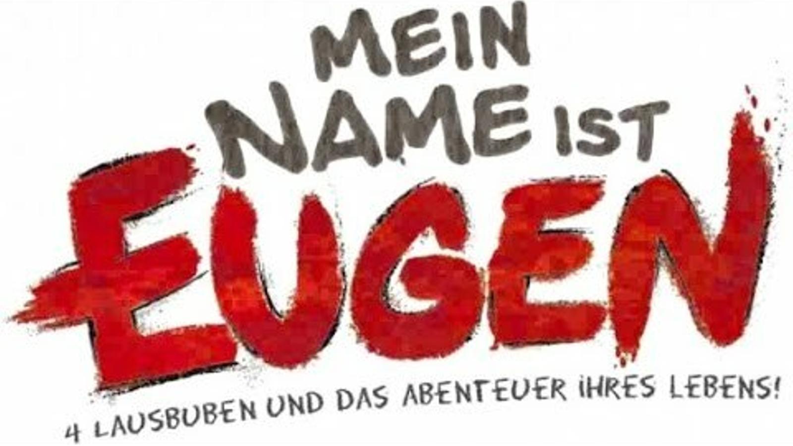 """Meret Wirz Burger: """"Abans s'anava molt més preparat als rodatges"""""""