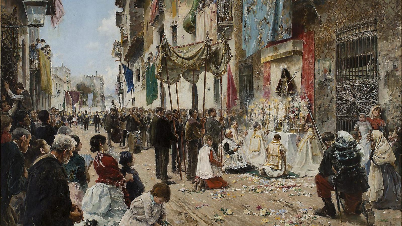 Recomendaciones de Pintura/Pintores Mas-Fondevila-que-Rusinol-Museu_1279682037_822938_1233x827