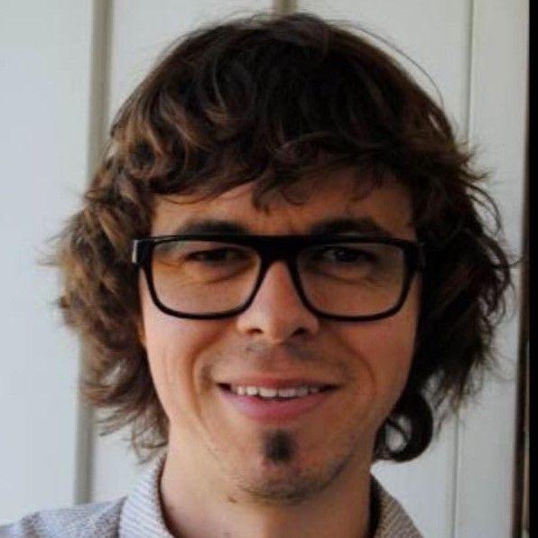 Jordi @novulltwiter