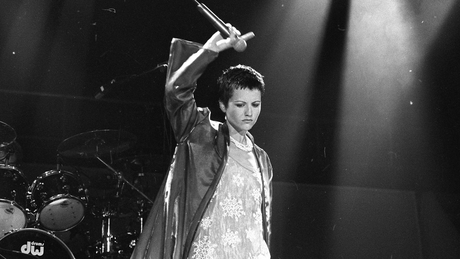 5 cançons imprescindibles de The Cranberries