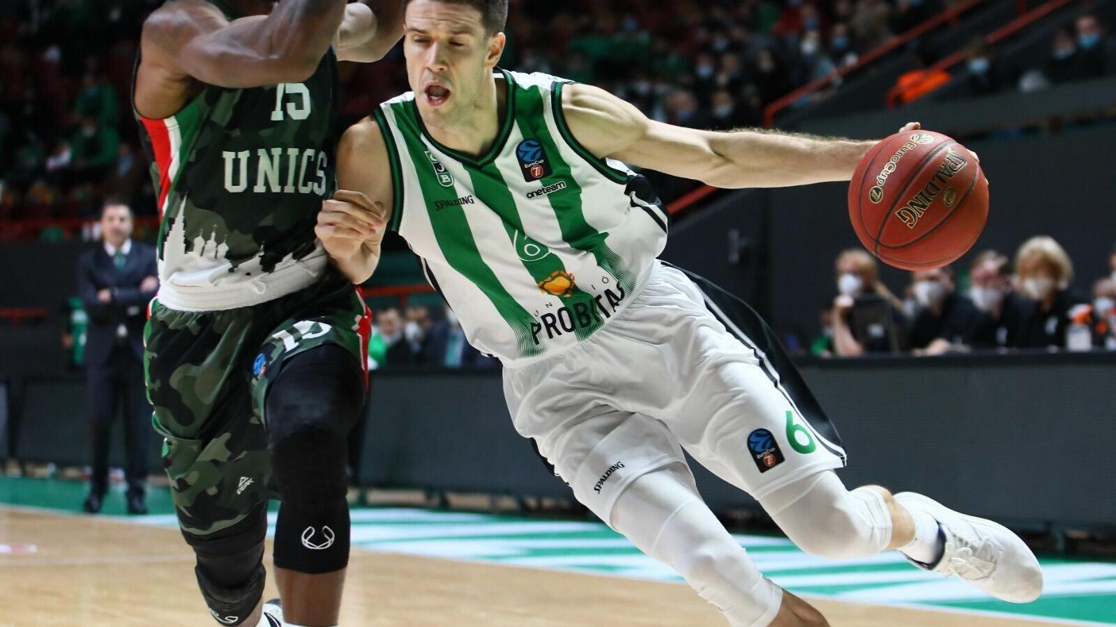 Xabi López-Arostegui