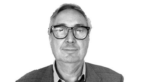 Ferran Navines