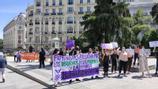 El PSOE entorpeix el primer pas per tramitar ja la llei trans al Congrés