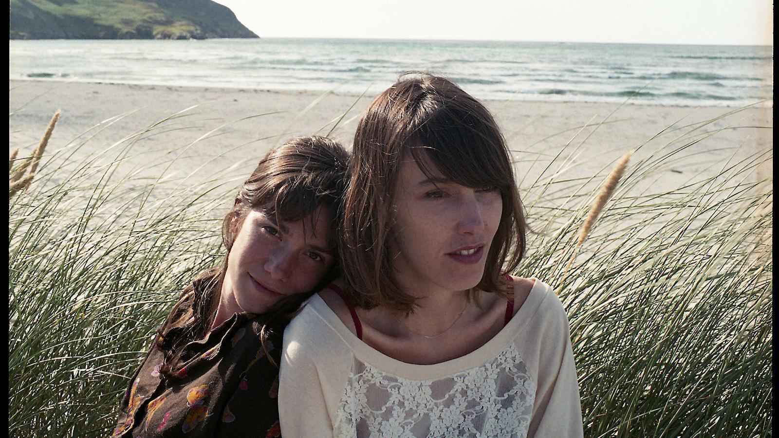 'Ardara': el misteri de la joventut filmada que desapareix a Irlanda