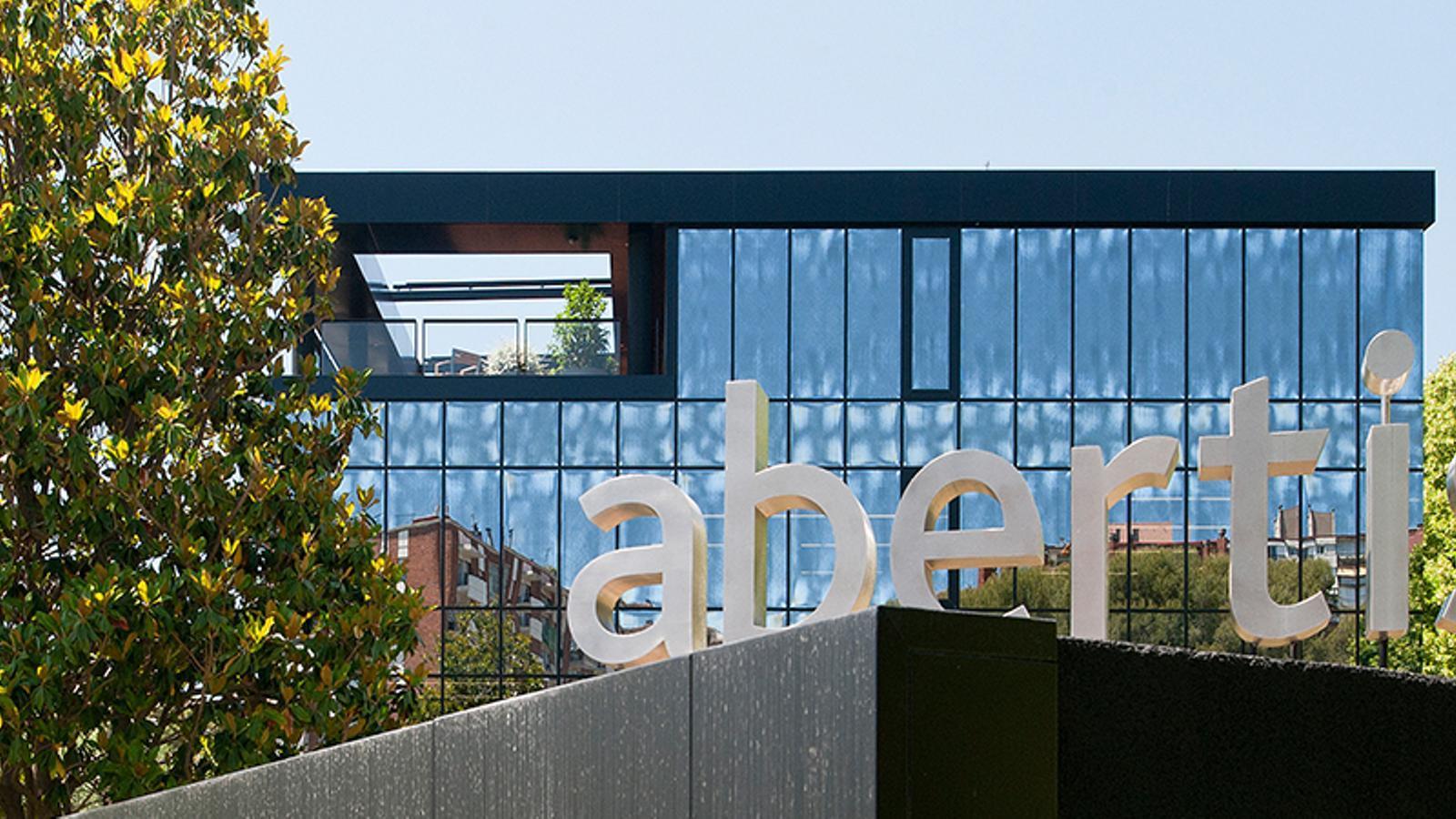 Abertis aprovarà excloure la seva cotització a borsa al juliol