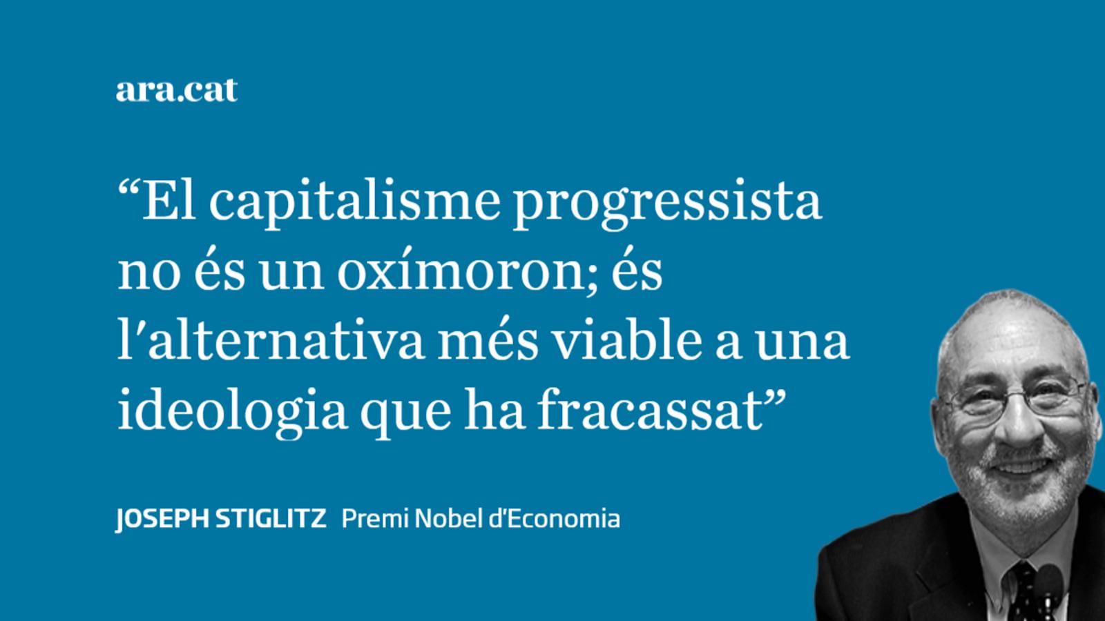 Després del neoliberalisme