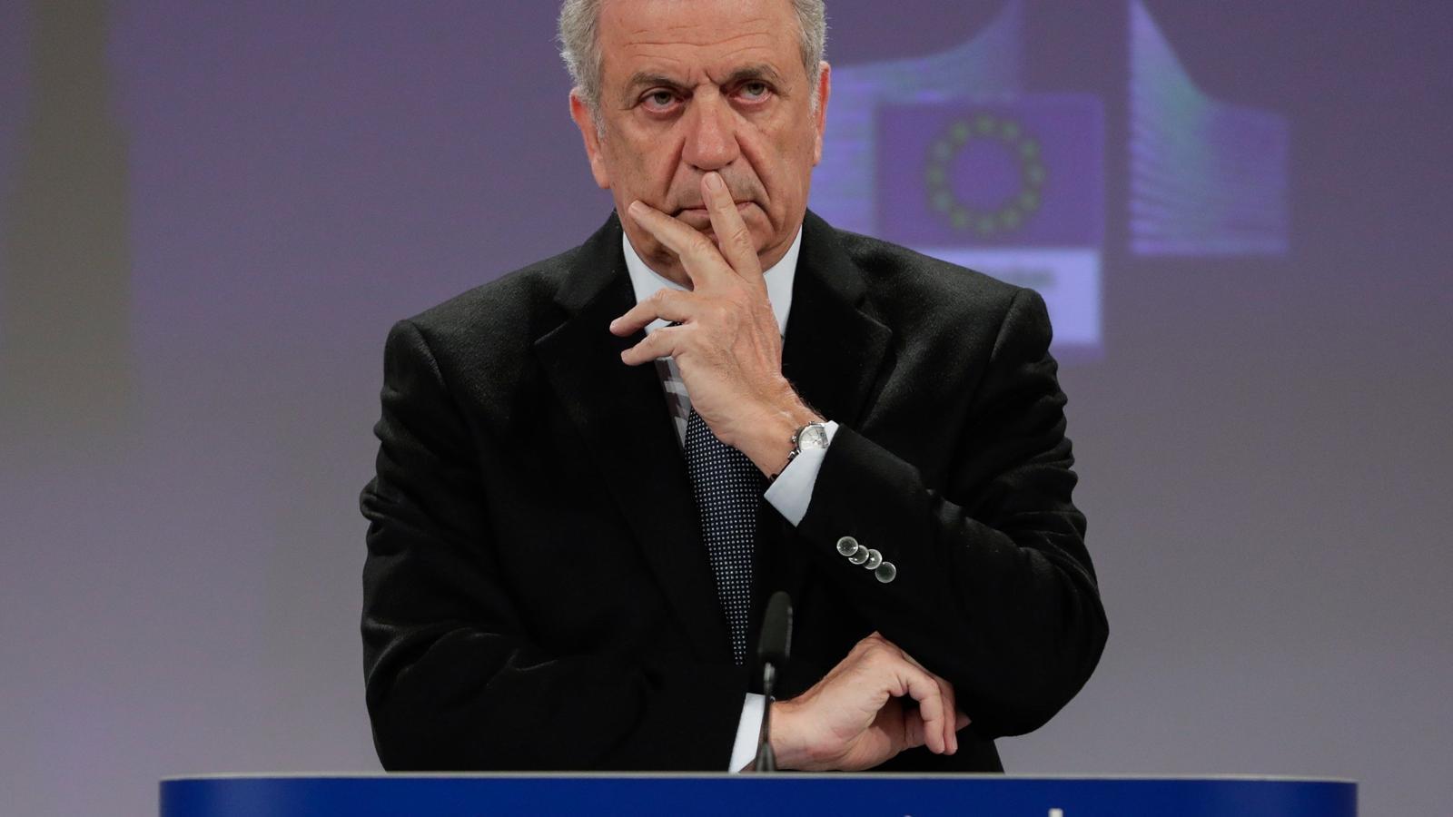 Brussel·les avisa els estats que venen visats a grans inversors que no vigilen prou el blanqueig ni l'evasió fiscal