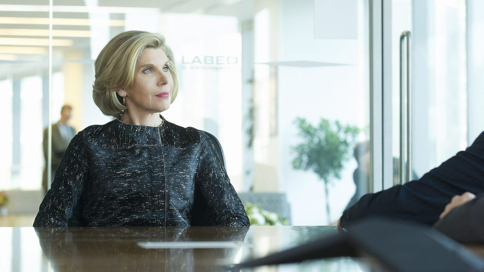 'The good fight' arriba a Movistar+ amb doble episodi