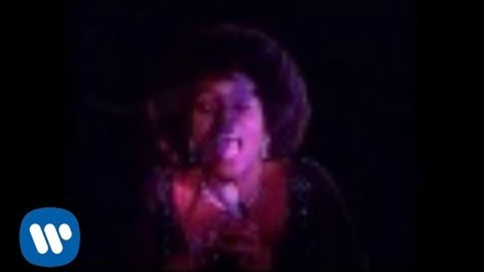 'I will survive', de Gloria Gaynor