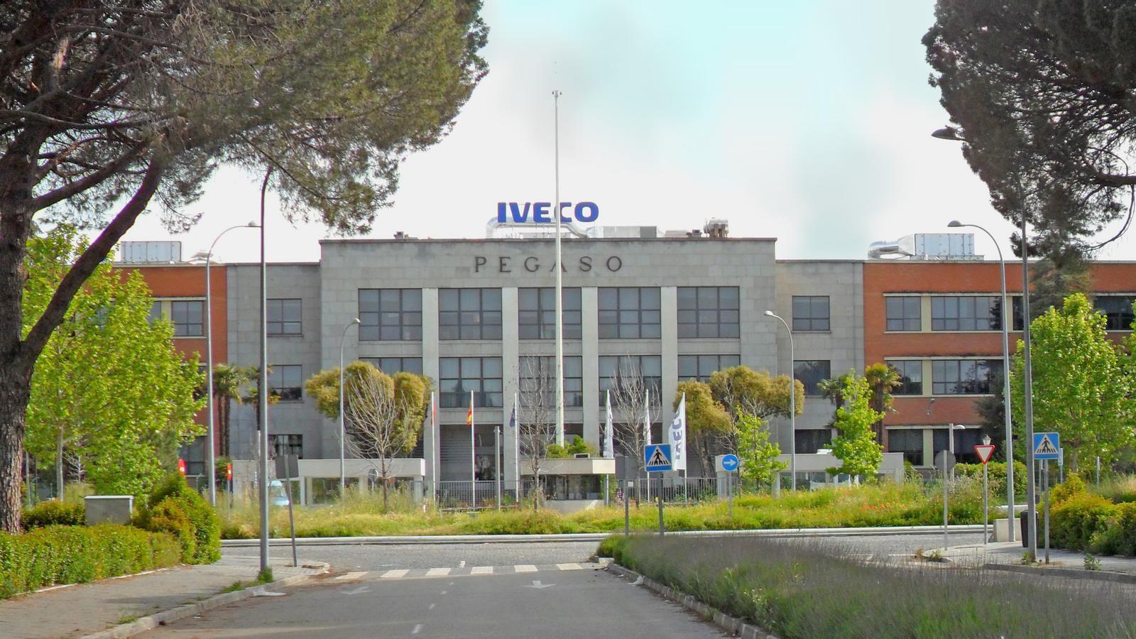 CCOO denuncia la desprotecció d'una treballadora que es va suïcidar per un vídeo sexual