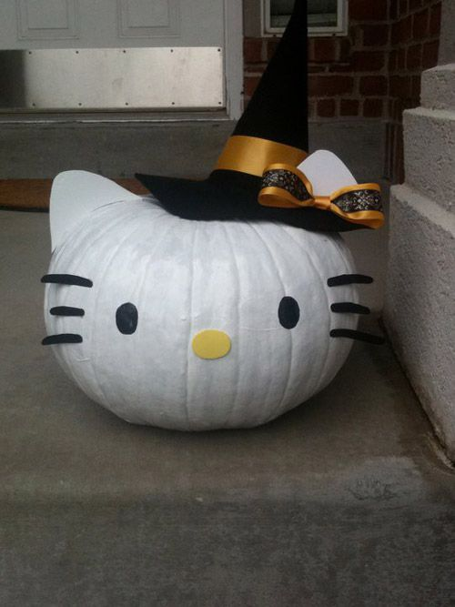 calabaza-hello-kitty.jpg