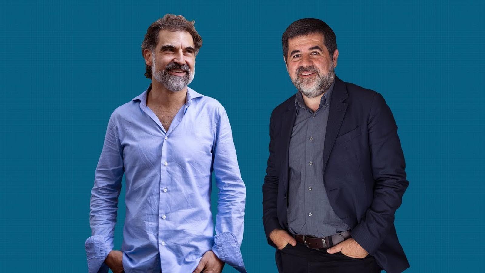 L'anàlisi d'Antoni Bassas: 'La resposta que donarem a tanta injustícia'
