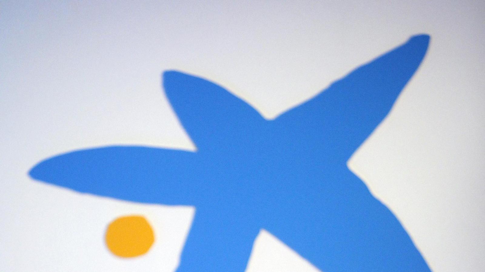 La banca accelera les dotacions per sanejar el totxo toni for Pisos caixabank
