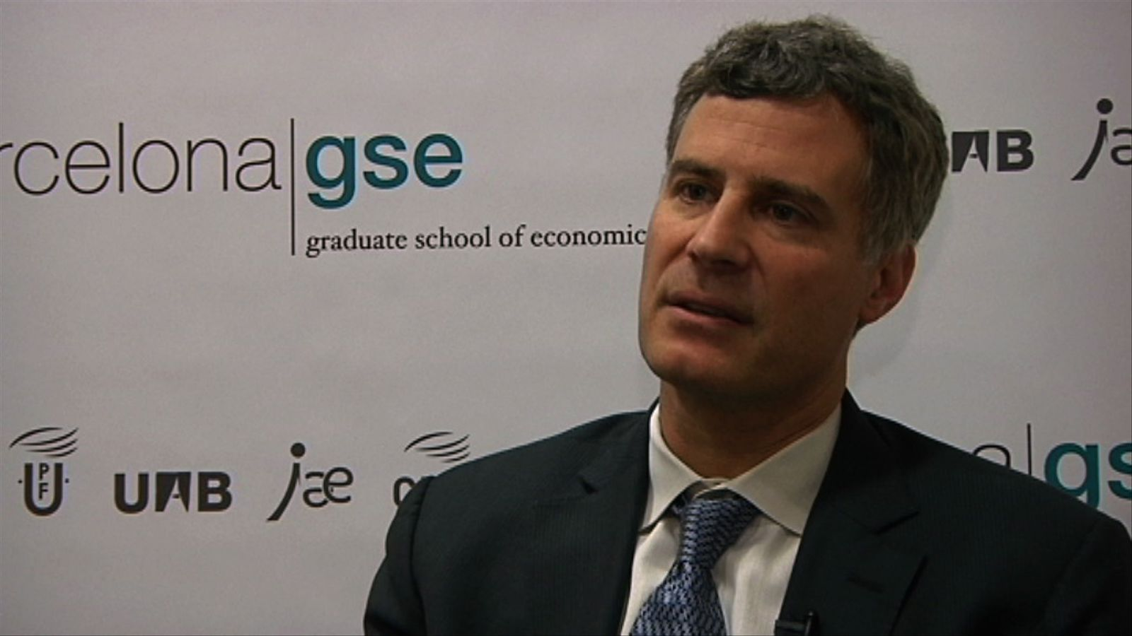 Entrevista a Alan Krueger (part 1)