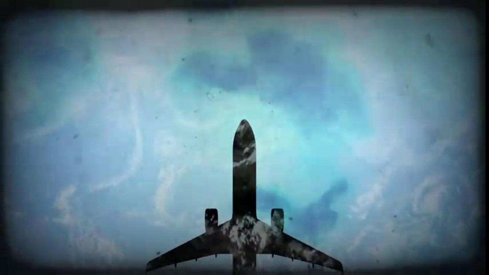 La cançó 'El que val la pena de veritat', d'Els Pets, en un vídeo d'animació en 'motion typography'