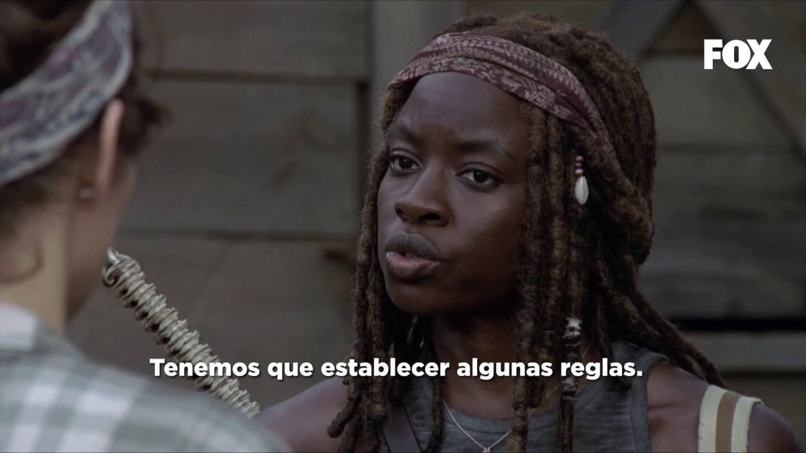 Un nou inici per The Walking Dead