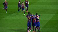 A la caça de tres punts per escalfar els ànims a Madrid